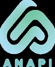 anapi-logo.png