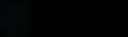 grain-aa72c580396200a37868579f22286b4b34