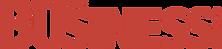 footer-logo-sbr@2x.png