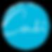 Cali-Logo.png
