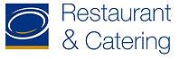 R&C logo_09-05.jpg