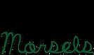 morsels-logo.png