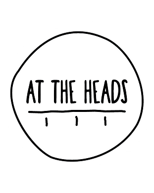 AttheHeads_Logo_Final_White.png