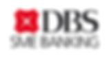 61DA885A-D56C-775C-B08A4456C93F4597-logo