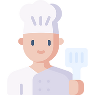 chef (1).png