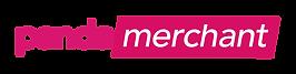 foodpanda_Dmerchant_Logo-negative_7c0c4c