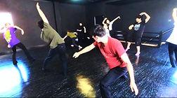 コンテンポラリーダンス.jpg
