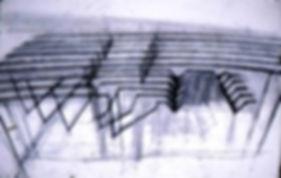4.  Amtrak, 26_x40_ Pencil, 2005 .jpeg