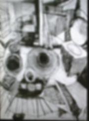 2005, around, 8'x6', multimedia.jpg