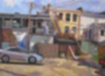 exb1.jpg