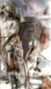 20.  student figure drawing.jpg