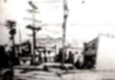 12. Ace, 30_x36_, pencil, 2012.jpeg
