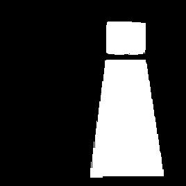 Simbolo-activista 2.png