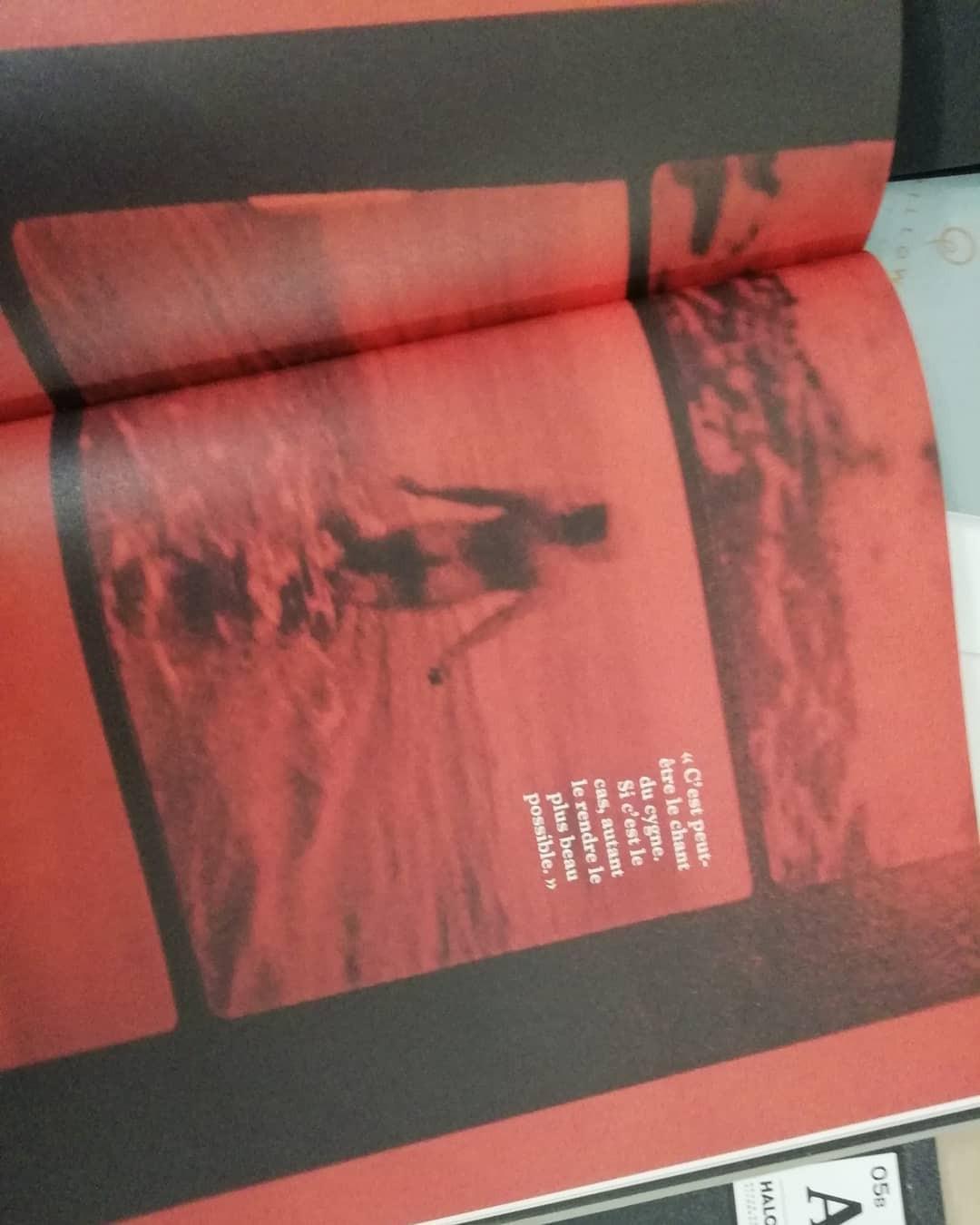 Halogenure Magazine 05c