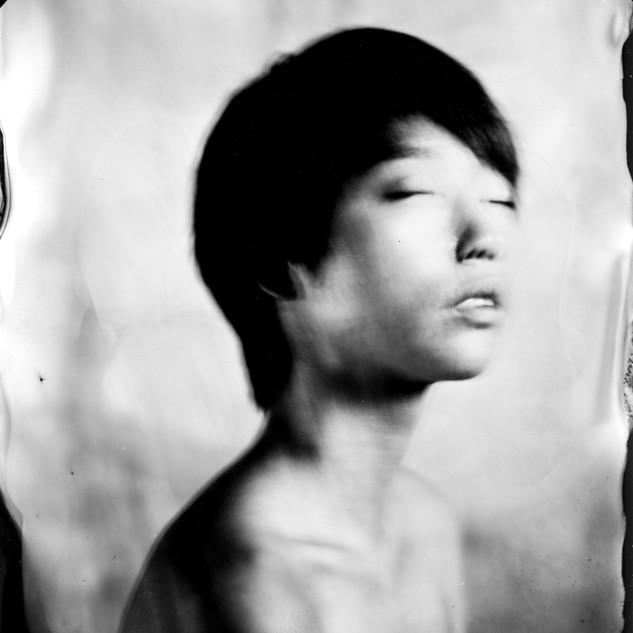 72dpi_Qian-collodion01.jpg