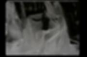 Capture d'écran 2019-06-29 à 16.56.18.pn