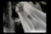 Capture d'écran 2019-06-07 à 15.09.37.pn
