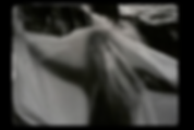 Capture d'écran 2019-06-29 à 16.56.50.pn