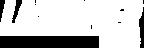 LogoLaboriver.png
