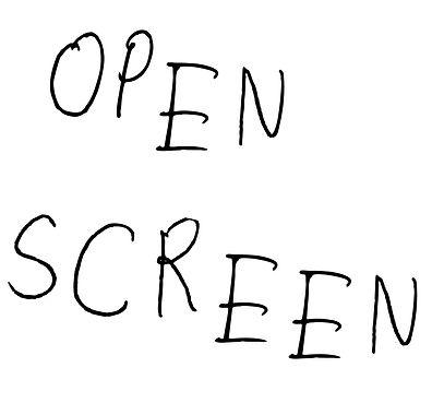 openscreen.jpg