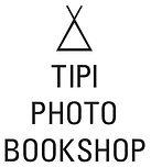 Logo-Tipibookshop-ELauwers.jpg