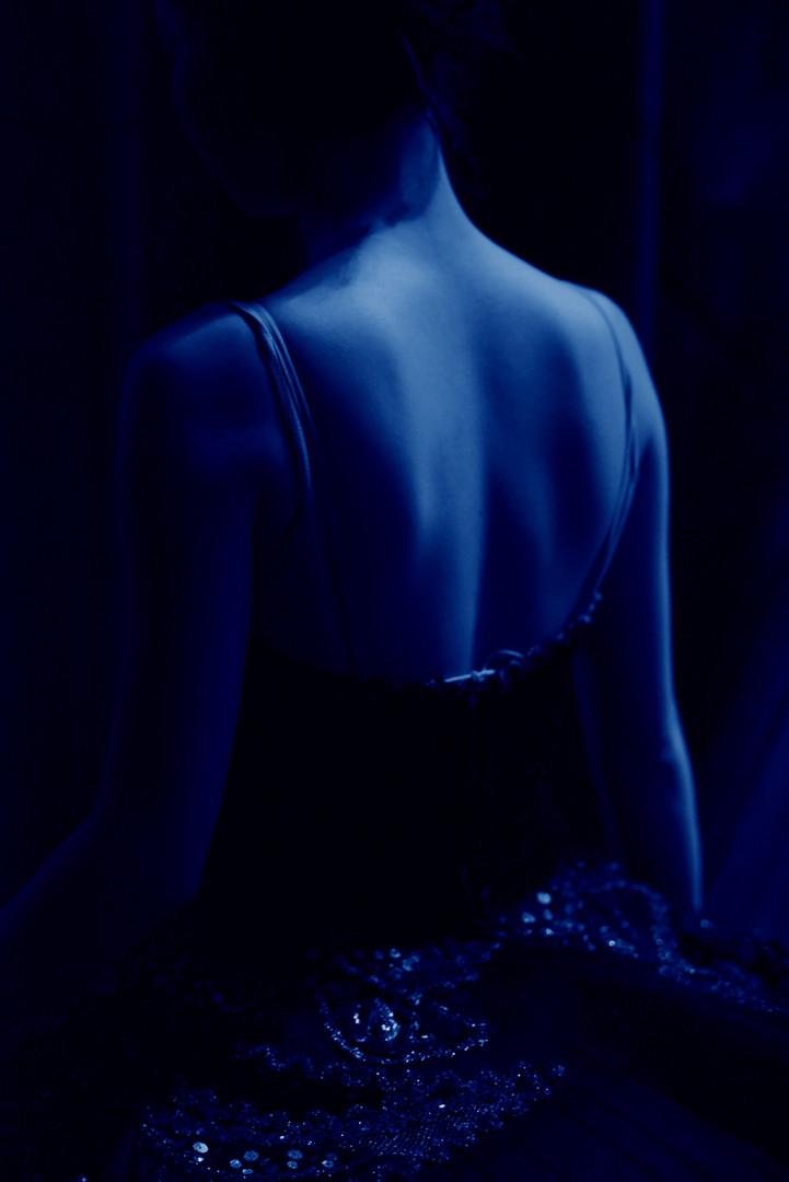 ©PaulineCaplet_2961-blue.jpg