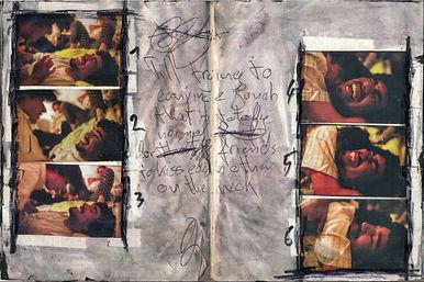 Love-me-by-Josh-Kern-tipibookshop-3.jpg
