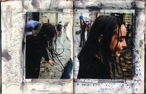 Love-me-by-Josh-Kern-tipibookshop-2.jpg