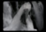 Capture d'écran 2019-06-03 à 21.29.45.pn
