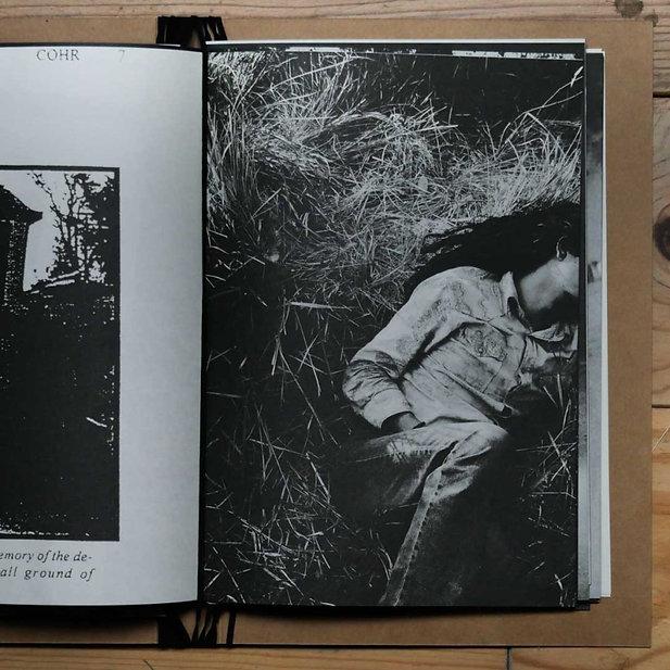 1528-by-Rohit-Saha-tipibookshop-14-450x4