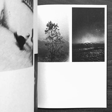 Borders-of-nothingness-by-Margaret-Lansi