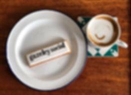 CoffeeBiscuit.jpg