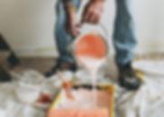 Studio-Gritt-color.jpg