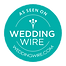 vendorbadge-asseenonweb-weddingwire-min-