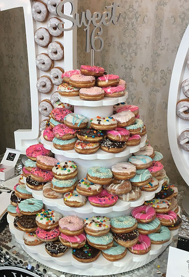 Donut tower 1_edited.jpg