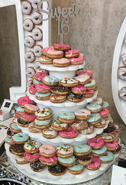 Donut tower 1_edited.jpg