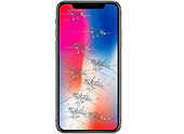 iPhone-X-Cracked.png