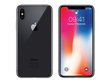 apple_iphonex-1024x768.jpg