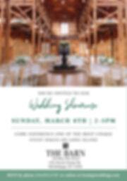 TheBarn_WeddingShowcase_5x7-2.jpg