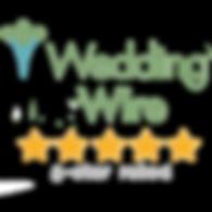 weddingwire_5_star_logo_1400x.png
