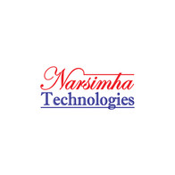 Narsimha Technologies, Pune