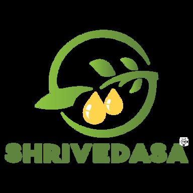 Shrivedasa Oil Company, Satara