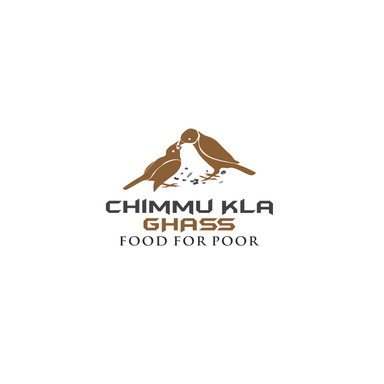 Chimukla Ghass, Pune