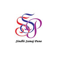 Sindhi Samaj Pune