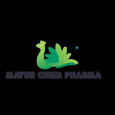 Mayur Chem Pharma, Pune