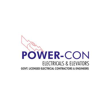 Powercon Electricals & Elevators, Pune