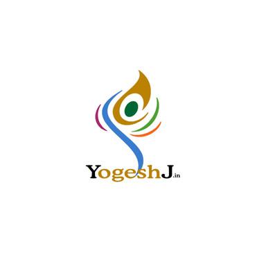 Yogesh Joshi - Writer, Poet, Pune
