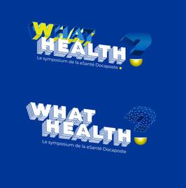logo-what-health copie.jpg