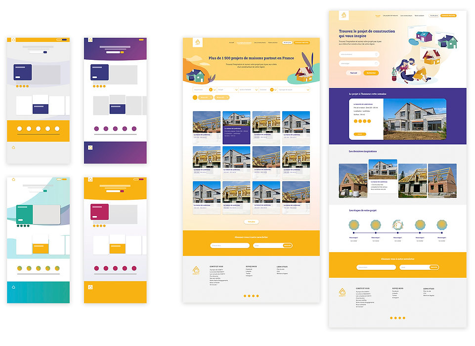 planches-behance-conity-7.jpg
