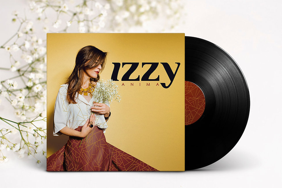 planche-identité-Izzy-4.jpg